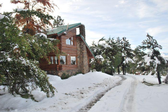 patagonia nevada